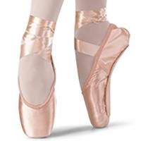 ballet_tiffany