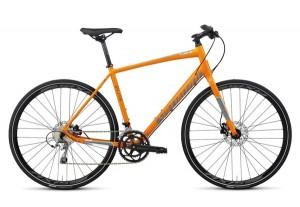 bike_Mary