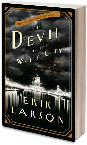 book-lg-devil