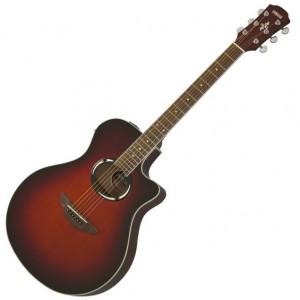 guitar_carlos o