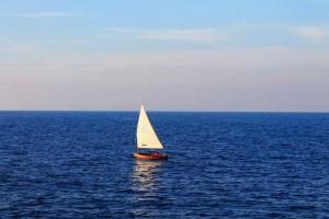 sea_denom