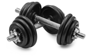 weights_derek