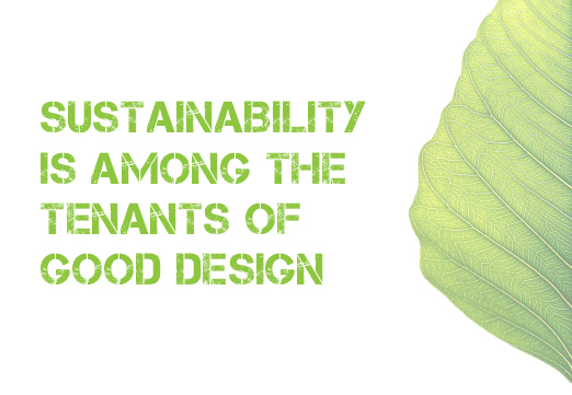 Sustainable design practices - Ferguson Pape Baldwin Architects