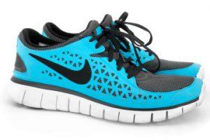 barefoot-run-shoe-1