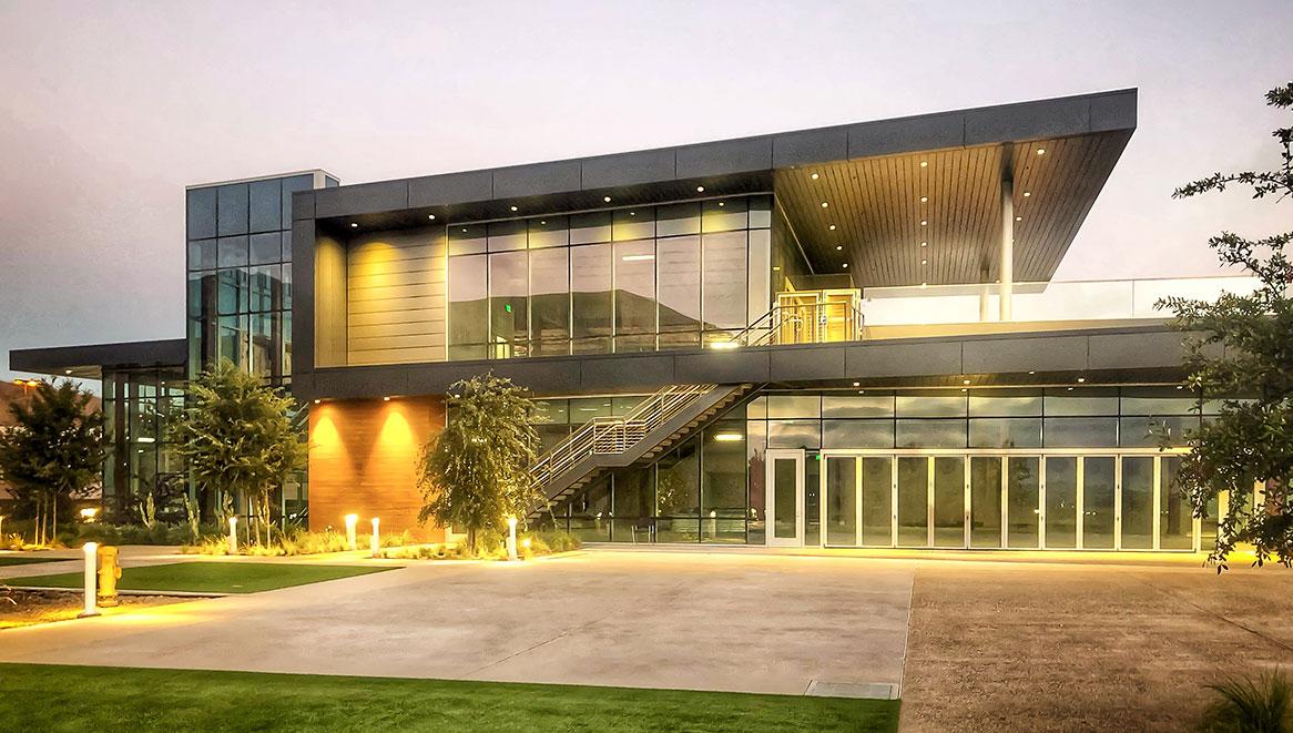 NuVasive Surgeon Experience Building