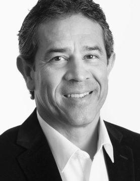 Carlos Ortuño FPBA