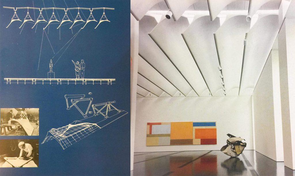 Renzo Piano Design